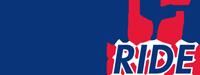 brotherhood-ride-logo