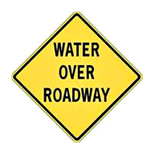 water_over_road_300