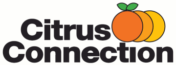 Citrus_Connection_logo
