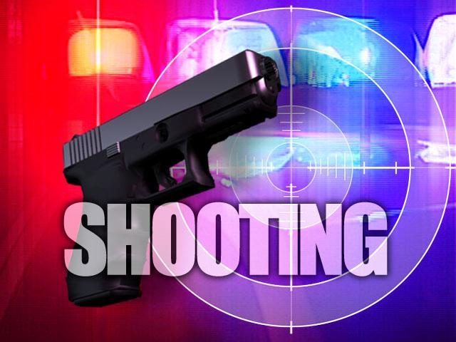Shooting-6